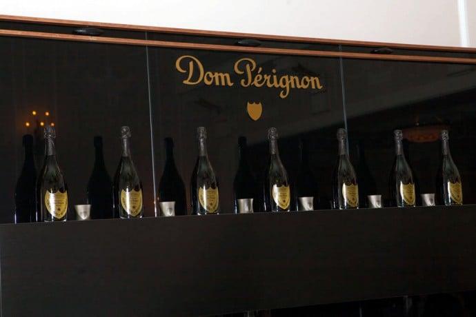 dom-perignon-champagne-bar-ritz-carlton-montreal-4