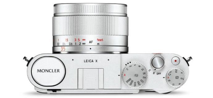 eica-edition-moncler-6