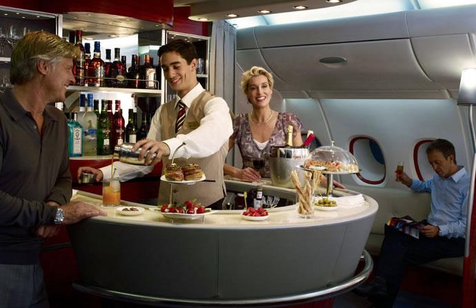 emirates-a380-bar-2