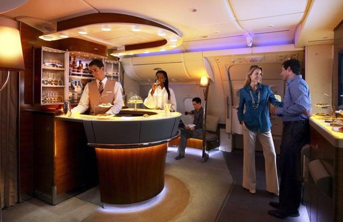 emirates-a380-bar