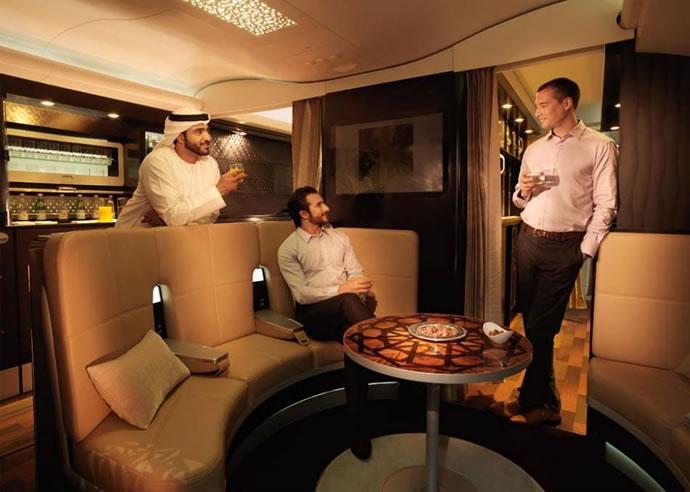 etihad-a380s-lobby-bar-3