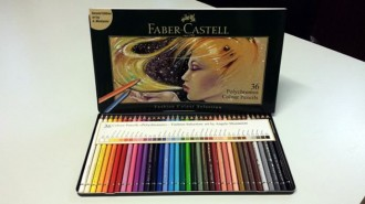 faber-castell-36-polychromos-colored-pencils