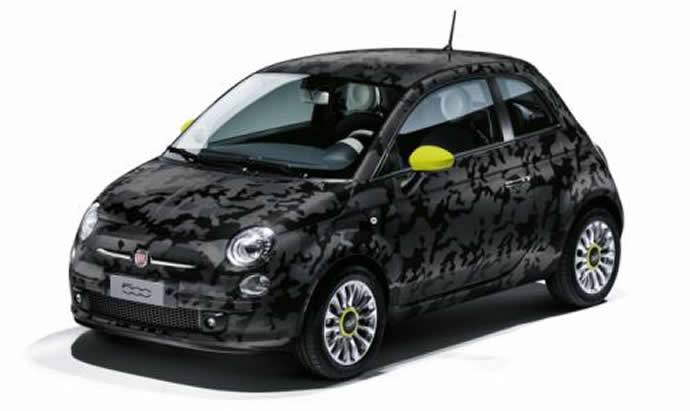 fiat-500-ron-arad-edition-3