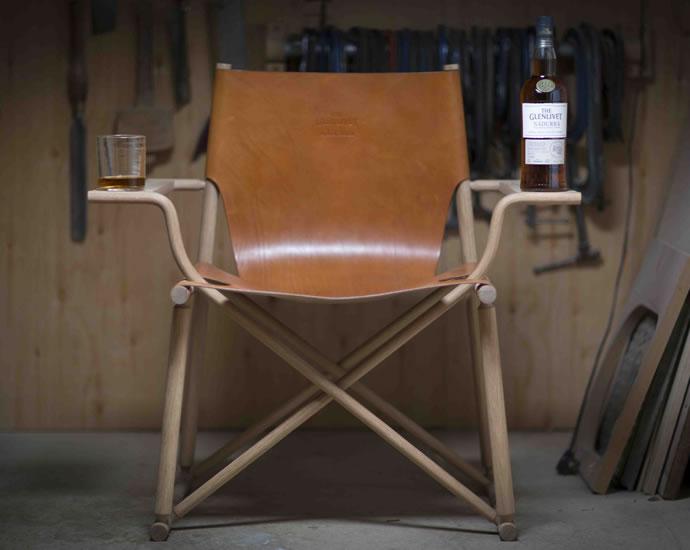 glenlivet-nadurra-dram-chair-22