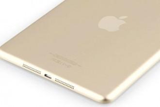 gold-ipad