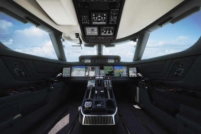 gulfstream-symmetry-flight-deck