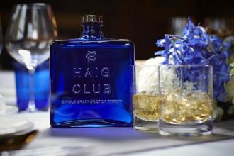 haig-club-whisky-1