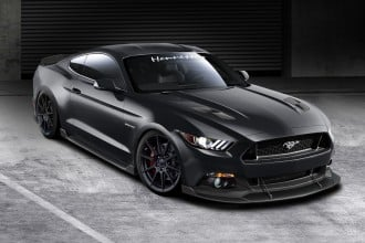 hennessey-supercharged-ford-mustang-0