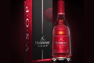 hennessy-vsop-cognac-1