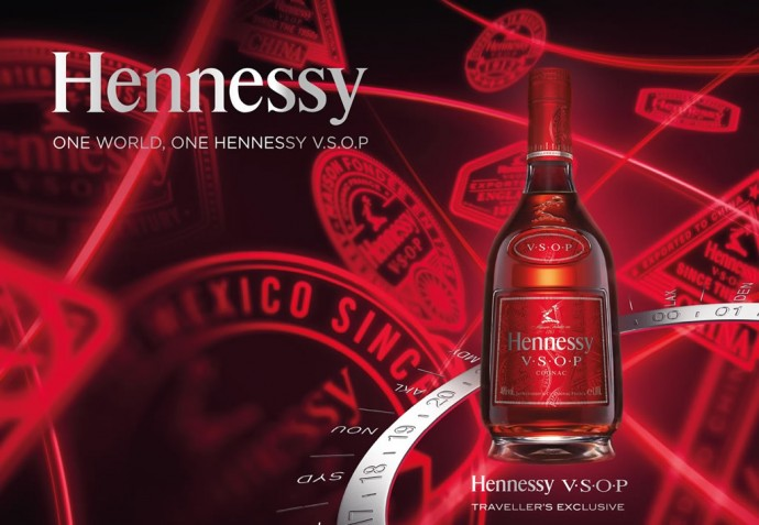 hennessy-vsop-cognac-2