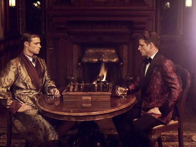 holland-holland-dalmore-chess-set-2