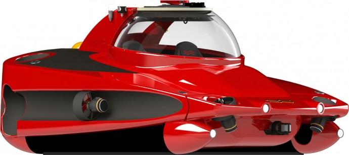hp-sport-sub-2-2