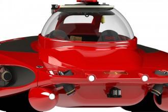 hp-sport-sub-2-3
