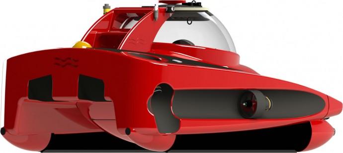 hp-sport-sub-2-4