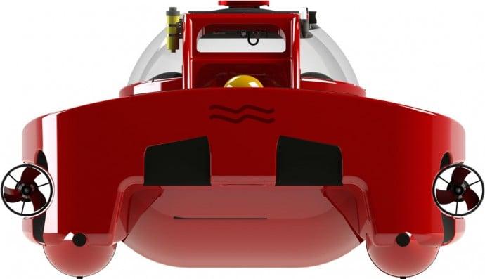 hp-sport-sub-2-6
