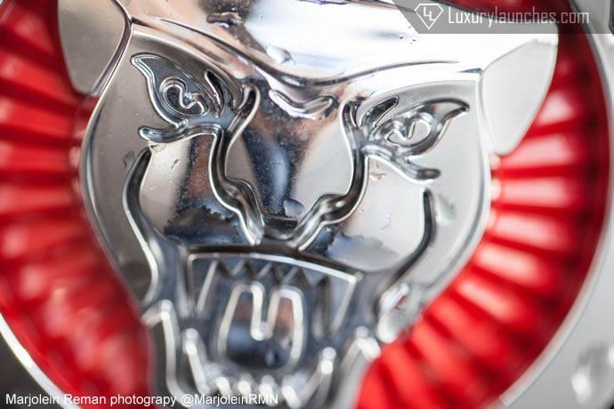 jaguar-f-type-r-coupe-010