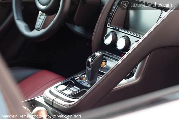 jaguar-f-type-r-coupe-012