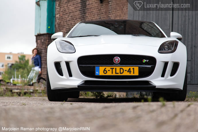 jaguar-f-type-r-coupe-05