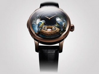 jaquet-droz-bird-repeater-0