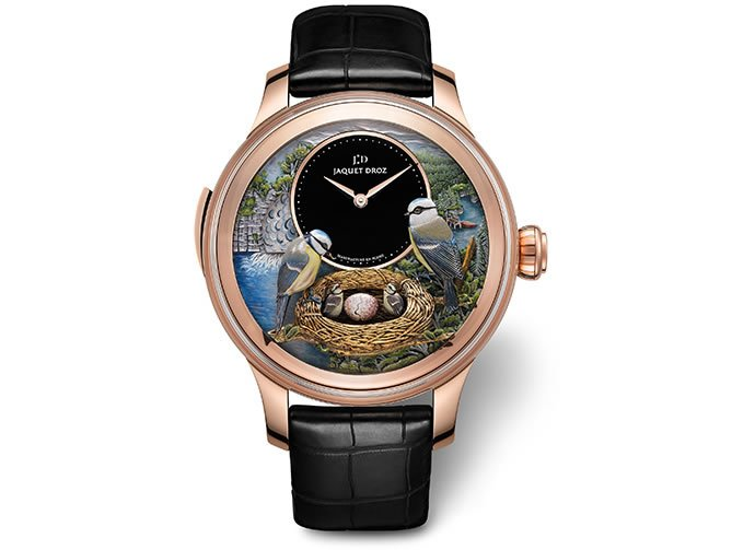 jaquet-droz-bird-repeater-1