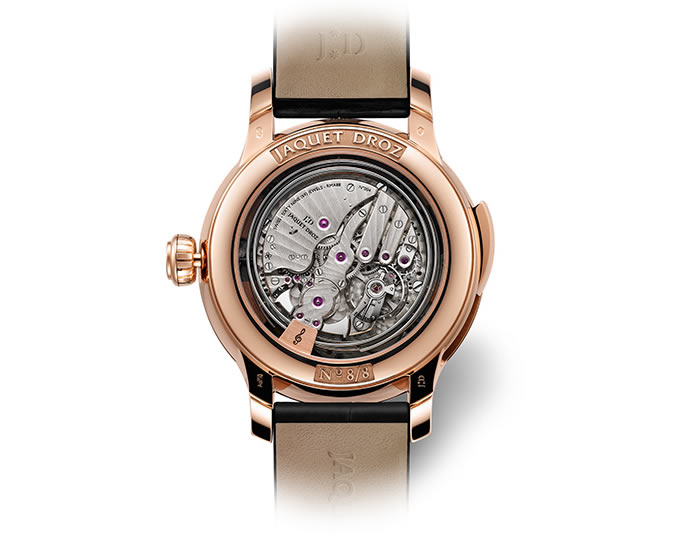jaquet-droz-bird-repeater-3