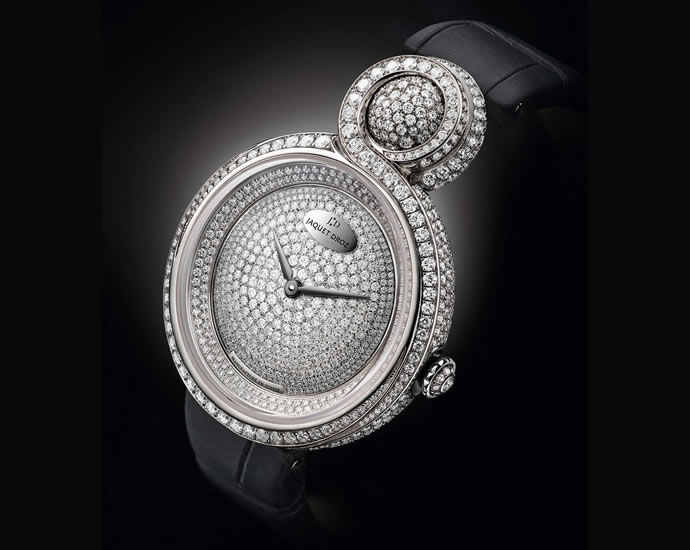 jaquet-droz-lady-8-shiny-1