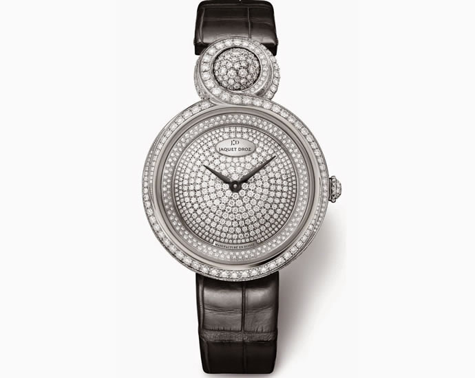 jaquet-droz-lady-8-shiny-2