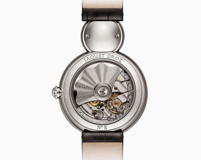 jaquet-droz-lady-8-shiny-3