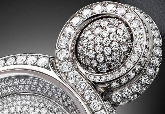 jaquet-droz-lady-8-shiny-5