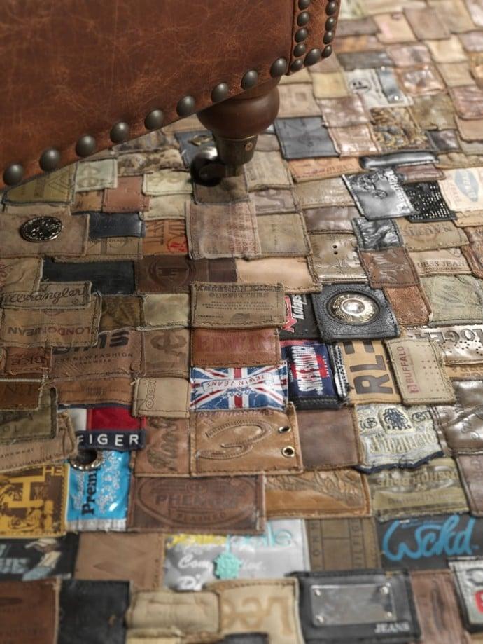 jeans-label-carpet-1