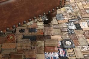 jeans-label-carpet-2