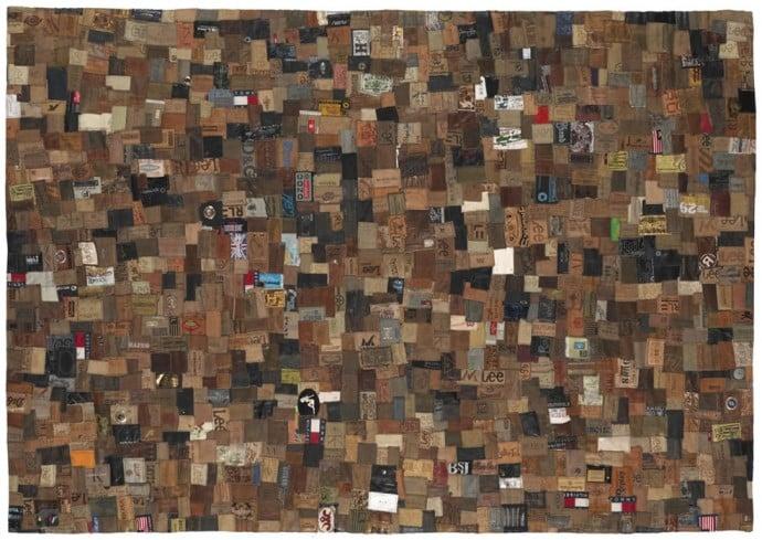 jeans-label-carpet-3
