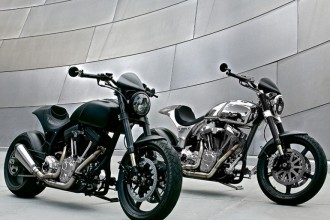 keanu-krgt-1-arch-motorcycles-1