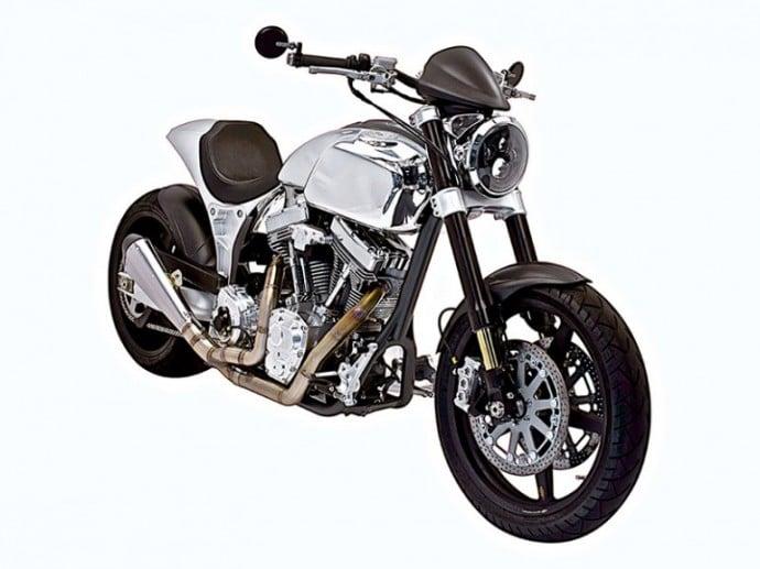 keanu-krgt-1-arch-motorcycles-6