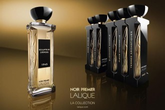 lalique-noir-premier-fragrance-collection-1