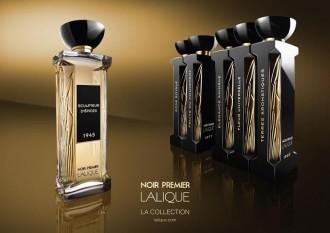 lalique-noir-premier-fragrance-collection-1