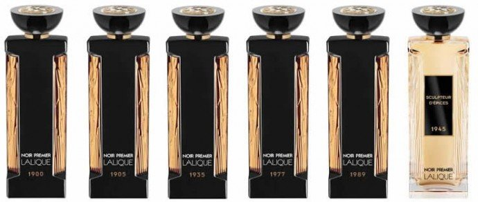 lalique-noir-premier-fragrance-collection-2