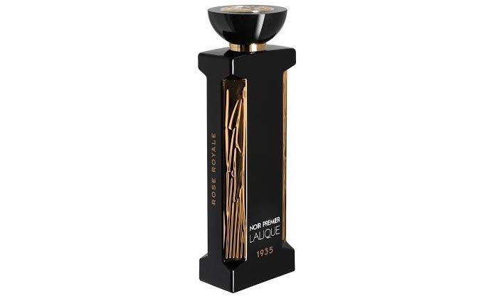 lalique-noir-premier-fragrance-collection-4