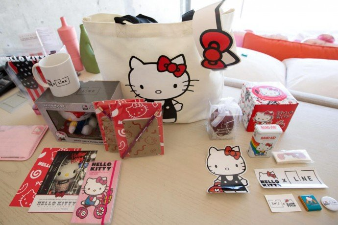 line-hotels-hello-kitty-suite-20