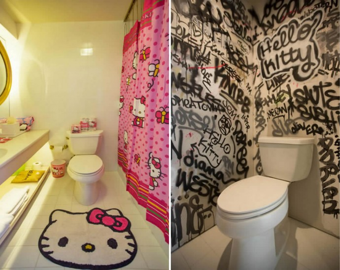 line-hotels-hello-kitty-suite-26