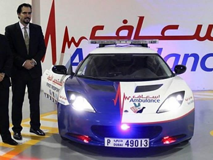 lotus-evora-ambulance-2