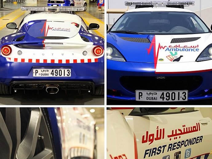 lotus-evora-ambulance-4