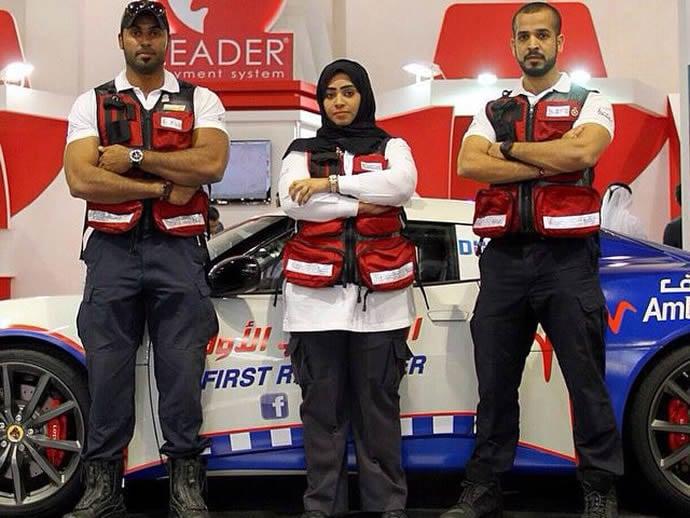 lotus-evora-ambulance-5
