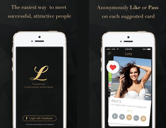 articles luxy dating claims tinder without poor people tried