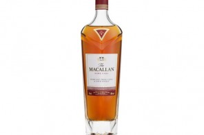 macallan-rare-cask-single-malt-whisky