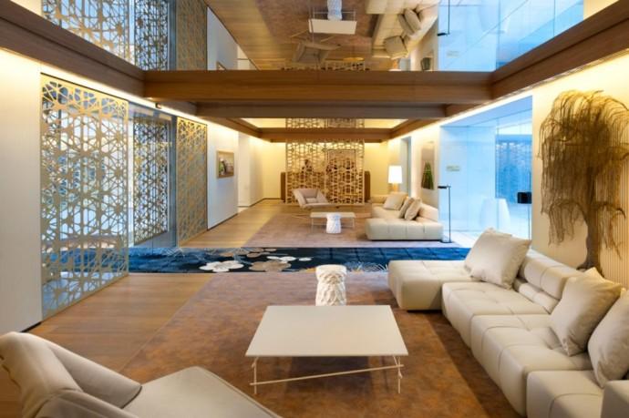 mandarin-oriental-barcelona-lobby