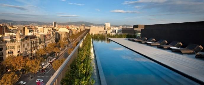 mandarin-oriental-barcelona-pool