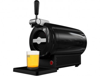 marc-newson-beer-machine-1