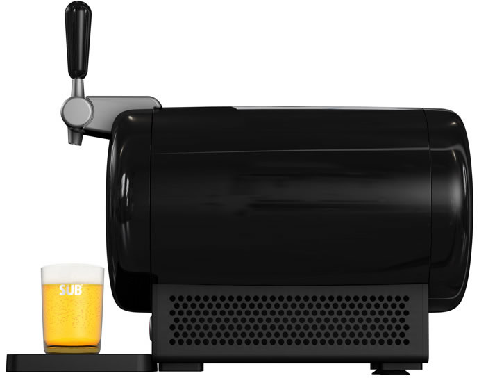 marc-newson-beer-machine-2