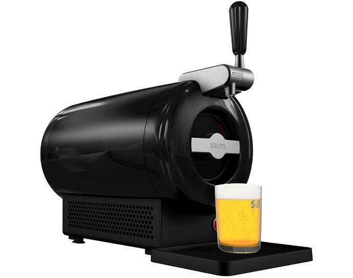 marc-newson-beer-machine-3